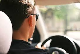 Chauffeur Training RI - RI Car Service